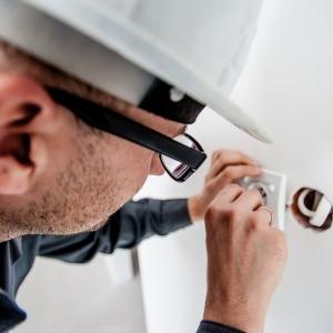 Oferta pracy na stanowisko elektryk w Niemczech